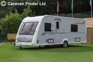 Buccaneer Fluyt 2013 4 berth Caravan Thumbnail