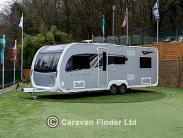 Buccaneer Aruba 2022 6 berth Caravan Thumbnail
