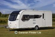 Coachman Acadia 520 2022  Caravan Thumbnail