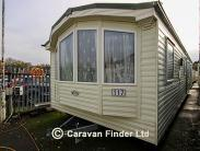 Willerby Signature (38x12) 2010 2 berth Statics Thumbnail