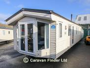 Willerby Sierra (36x12) 2013 3 berth Statics Thumbnail