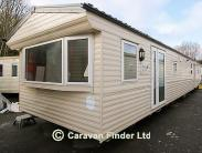 Willerby Rio Gold Mk 3 Eco Mobility 2011 2 berth Statics Thumbnail