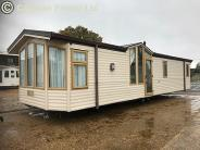 Willerby Aspen 2010  Static Thumbnail
