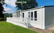 Willerby LINEAR 2018  Static Thumbnail